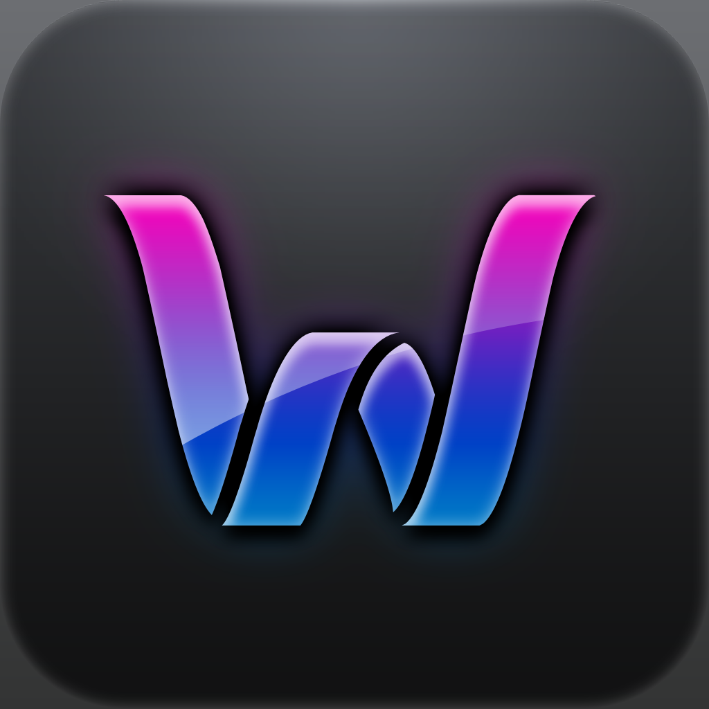 watchlater - video player und downloader