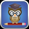 iStudy: MCAT Chemistry