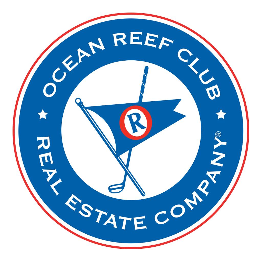 club reef casino