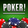 A Poker Addict: Free Video Poker Classic Card Game