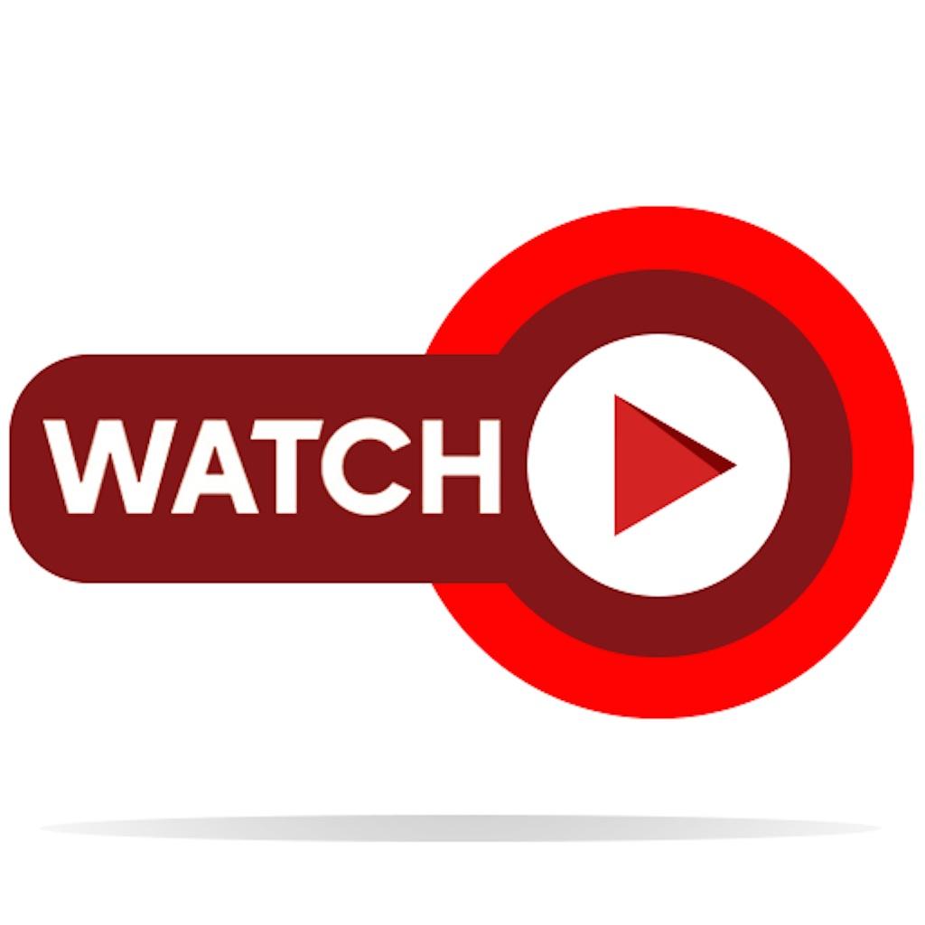 Watch Tube Pro