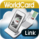 WorldCard Link - Inst...